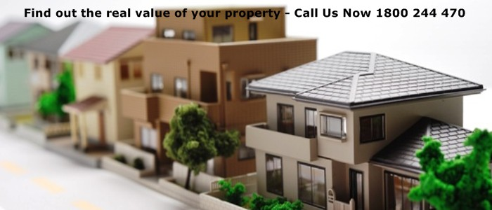 property valuers in sydney - photo#15